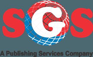 SGS Logo TP