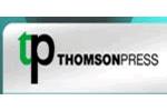 thomsonforweb_s